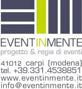 Eventinmente_logo