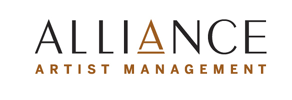 www.allianceartistmanagement.com